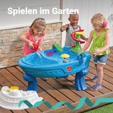 t230_front_oster-geschenkideen_spielwaren_spielen-im-garten