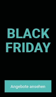 sdb_fp_black-friday_kw48-20