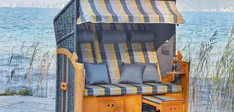 strandk rbe sonneninseln online kaufen m belix. Black Bedroom Furniture Sets. Home Design Ideas