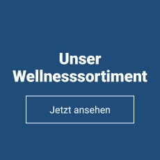 t230_fp_wellness_unser-sortiment
