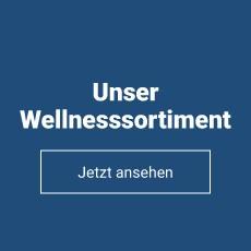 t230_fp_wellness_unser-sortiment