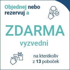 B2_CZ
