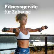 fog_teaser_wellness_fitness