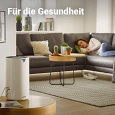 t230_LP_geschenkideen-uebersicht_teaser-gesundheit_kw43-20