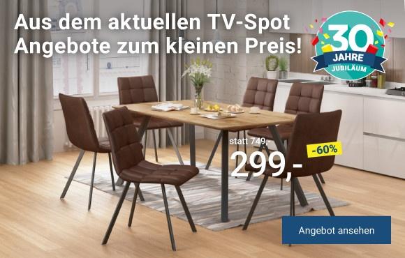 bb_tv-werbung_prospekt_m099d