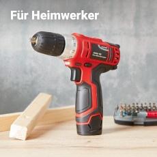 t230_LP_geschenkideen-uebersicht_teaser-heimwerker_kw47-19