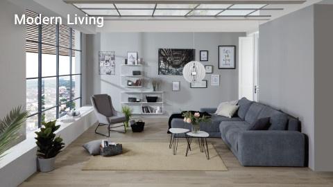 t480_mxat_LP_themen-NL_TNL_modern-living_kw30-19