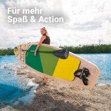 t230_LP_geschenkideen-uebersicht_teaser-spass-action_kw07-20