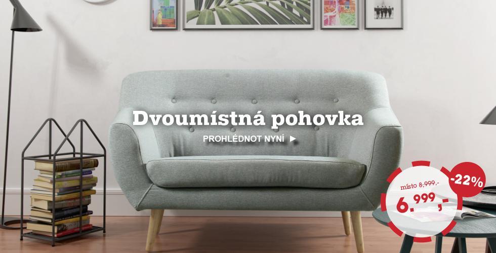 2POHOVKA_BBS_CZ