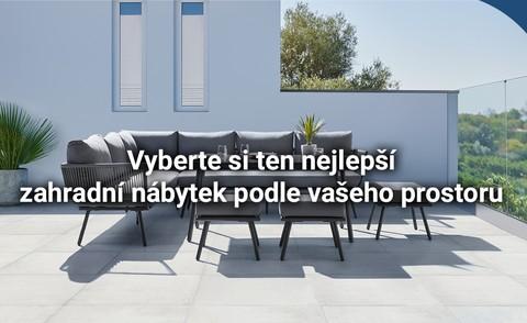 blog-mxradi_zahradni-nabytek_CZ