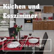 t180_oss_kuechen_esszimmer