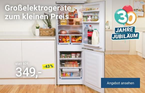bb_themen-NL_elektro-großgeraete_kw20-19