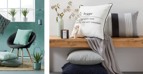 hygge_obyvacka