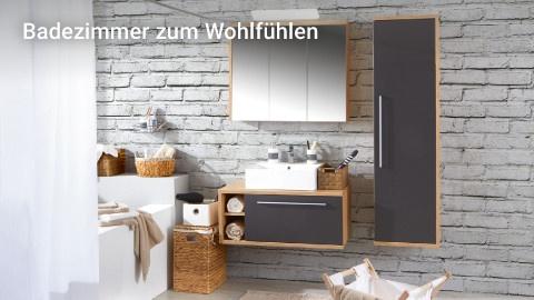 t480_themen-NL_OSS_badezimmer_teaser_kw41-19