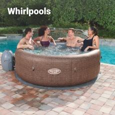t230_front_garten-2020_whirlpools