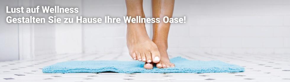 hd980_lp_wellness_lust-auf-wellness_kw46-18