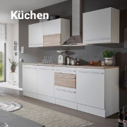 t180_oss-uebersicht-neu_teaser-kuechen_kw22-20