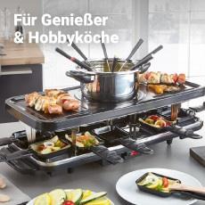 t230_LP_geschenkideen-uebersicht_teaser-geniesser_kw47-19