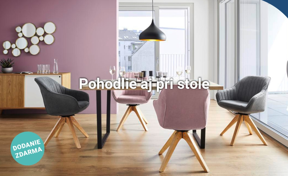 sk-online-only-pohodlie-aj-pri-stole-img