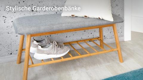 t480_themen-NL_garderoben-vorzimmer_teaser-garderobenbaenke_kw45-19