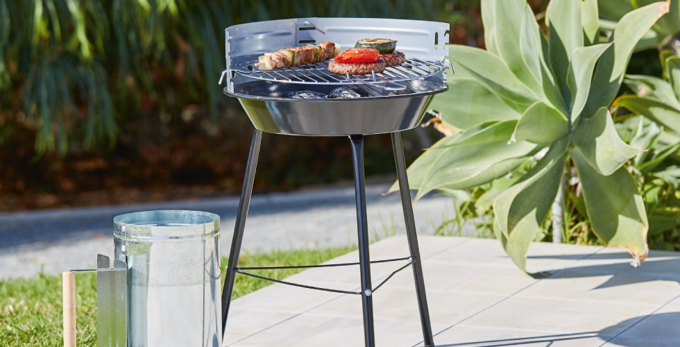t980_categoryPage_C17_holzkohlegrill