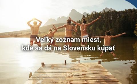 slovensky-kupanie-SK