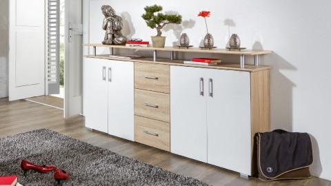 t480_categoryPage_c2_highboard