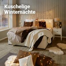 t230_fp_thema_STL_kuschelige-winternaechte