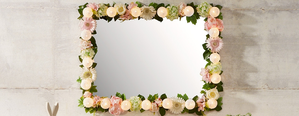 cz-blog-kvetinove-zrkadlo-s-osvetlenim-diy