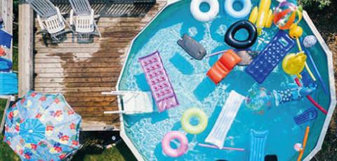 Pools Whirlpools Online Entdecken
