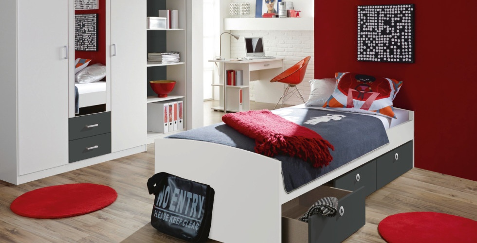 t980_category_c7c8_jugendzimmer