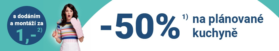header_50%_kuch_CZ