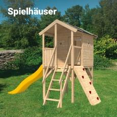 t230_fp_garten_2020_spielhaeuser