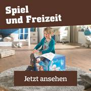 teaser_oss_2017_spiel_freizeit