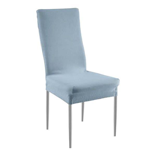 Poťahy na stoličky