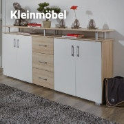 t180_oss_kleinmoebel_kw46-18