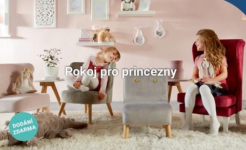 online-only-pokoj-pre-princezny-SK-img