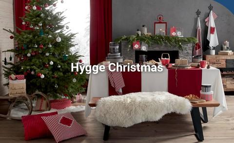 blog-trendy_hygge-christmas SK