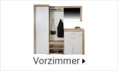 mobile-teaser_lp_prospekt_vorzimmer_kw31-19