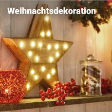 t230_lp_weihnachtsmarkt_weihnachtsdekoration