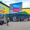 Möbelix Klagenfurt