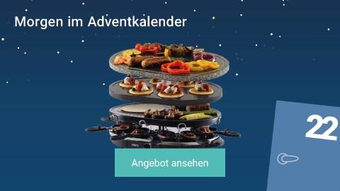 t480_adventkalender_sitzsack_2_kw51-18
