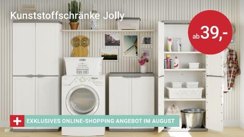 t180_august-special_bilder_vorteilsheft_1