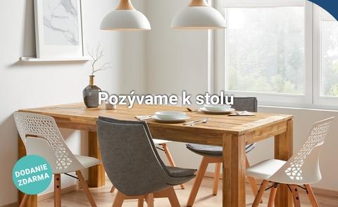 sk-online-only-pozyvame-k-stolu-img1