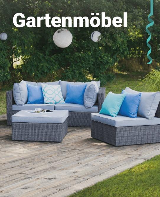 t130_front_gartenmoebel_mobile
