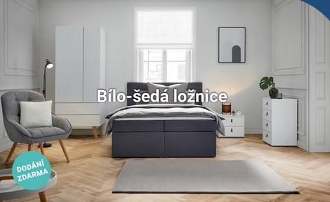 cz-onlineonly-NAHLAD-bilo-seda-loznice-img