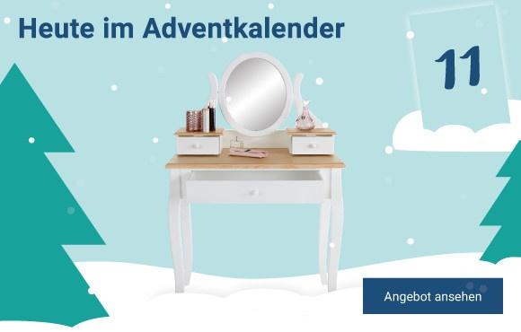 bb_adventkalender_schminktisch_11_2019