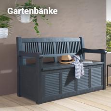 t230_front_garten-2021_gartenbaenke