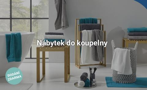 cz-onlineonly-NEPAR-kupelna