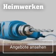 t180_oss_heimwerken